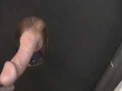 Grade School Tepainr.   Gloryhole video.   07/03/2013