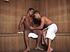 Two fine lads sucking And banging
