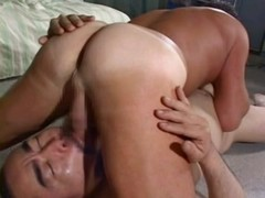 gayasianporn.biz.MrH encounter