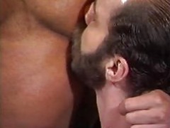 Vintage fellows suck And Jerk Eacdirtyher Off