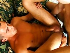 Porter Reese  nasty charming ass video