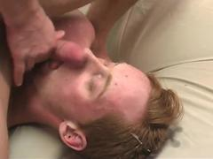 hawt cocks Wrestle And pound Free gay Porn