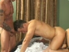 big shlong In sexy a-hole nudeback