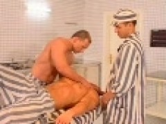 Intwink-friends plow - 3some..