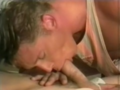 dirty nakedbacking twinks   Redtube Free An ...