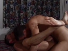 Latin twinks And dark toys