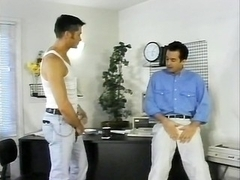 Dominating Dicks - Scene 7 - HIS Video