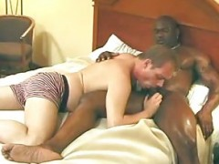 stunning boy receives group-banged By BBC