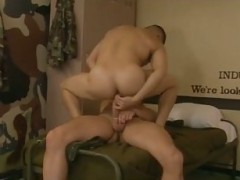 pretty homosexual twinks pounding In doggy style