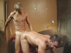 horny gay twinks anal fucking