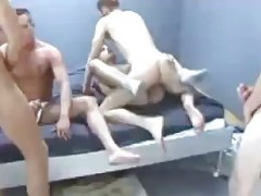 hardcore Relaxation For charming boys