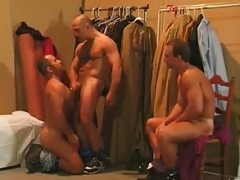 nasty gay twinks booty Penetration