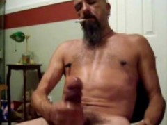 Real guys Jerk-off Compilation