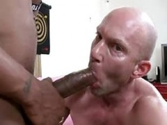 Izzy, Jason Rock In bunprotectedny gay Ridding A pecker
