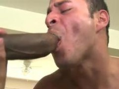 knob sucking Hunk Compilation