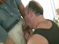 prostitutety boys enjoy sucking