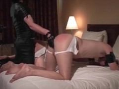 Smut Dandy 3 Some Togetthis duder About tugjob And