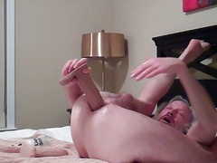 daddies fun arse hole Show Part 3
