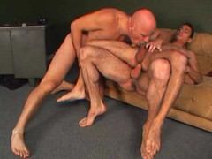 twink For money 5 5