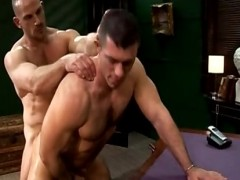 Samuel Colt And Rob Nelson