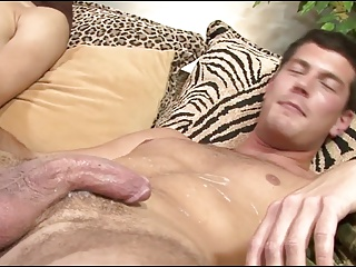 lucky twink