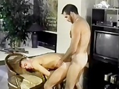 Hair Klub For Men Only - Scene 4