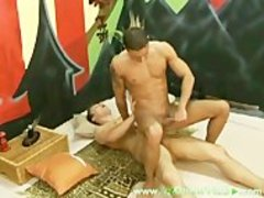 more Than Just My Order twink - pooper sex movie - Tube8.com