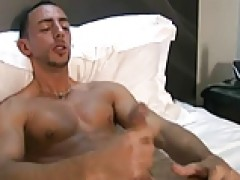 Muscle Hunks Gay Fucking Bareback