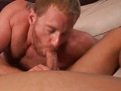 Cock Hungry Dads pt2