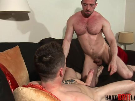 Hard And lovely boys From UK