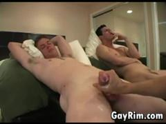 3some handjob And oral sexl-service
