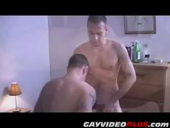 lovely British homosexual cocks