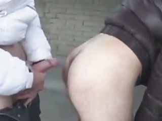 best friends receive Picked Up For Sex