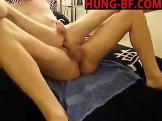 young constricted twink spooge slut
