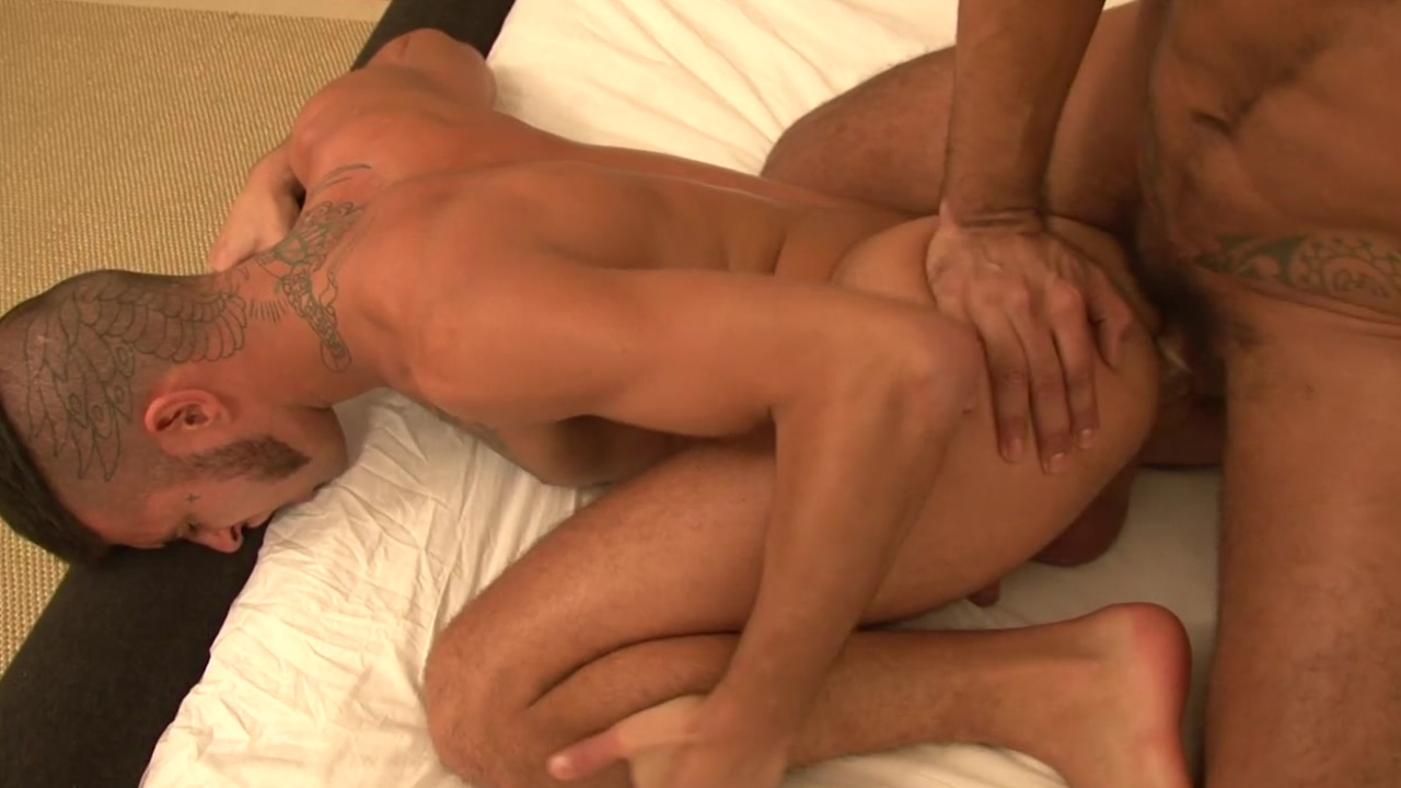 jock sucking And rimming At It's nicest!