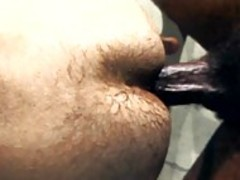 Green And Solodude Playing Homo-sex With meat Jobs & asses Fuc