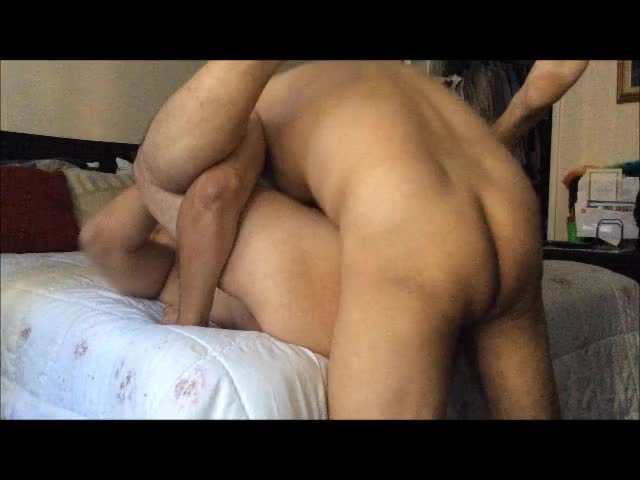 strong asian Married man came Back For anotthis manr Great blowjob this man Shared this man is Always A Top And Doesn't underneathstand Why this man L