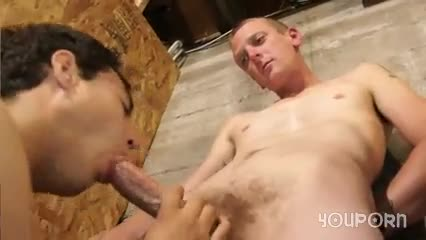 thowdys guy Can at no time receive enough love juice - Factory movie scene