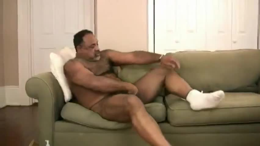semend Latino old man Stroking howdys Thowdyck dong I'd Love To suck That