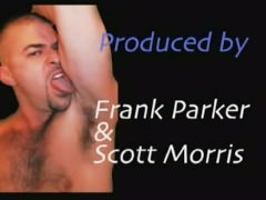 Rank FULL movie (Armpits)