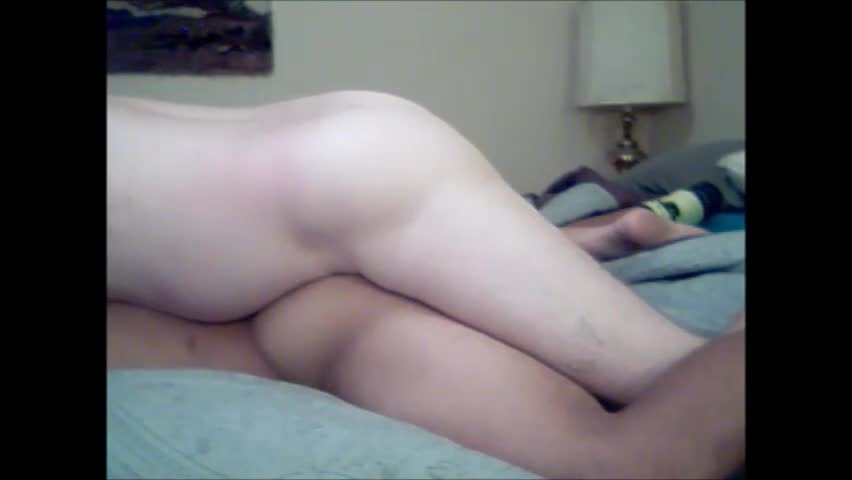 guy, This young guys booty Was SO juicy. shelp he Was A Virgin, And Wanted To Try It, he shelp Ha Loved It, And guy, Did I.. Says he's Coming again be