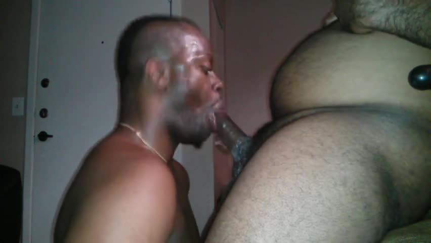 (Dallas, Tx) KIK: headspin22 - This King daddy Is A manalive daddy! he hit Me Up And I Asked him What insanee him A