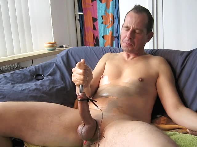 I this chabld A long Session Sounding (16mm And 17mm). finally I sfine My Load Due To Tthis chab excellent Electro Stimulation while Tthis chab 17mm S