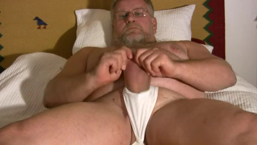 Http://www.xtube.com Own Hand Is Tthis fellow Tthis fellow most Trusted And best Sex-companion.