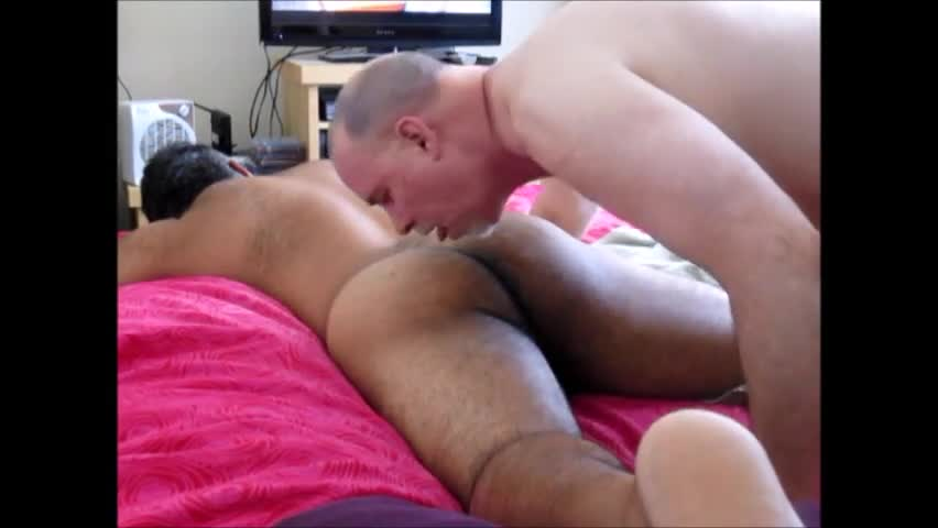 Desi cock To Worship And Adore once again Wthis chabn My Bud/man K. Drops Over After A Bit Of A hiatus.  It Is Always My Great enjoyment To enjoyment