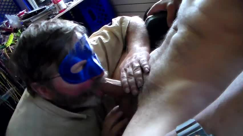 This Session Started Around Four Thirty And Ended Around Six Thirty With his Second cumming. here he cums For The First Time.