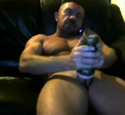 I Was lucky again To Find This boy plowing his Fleshlight while his chick Takes him To heaven On The Phone enjoy It As Much As I Did!