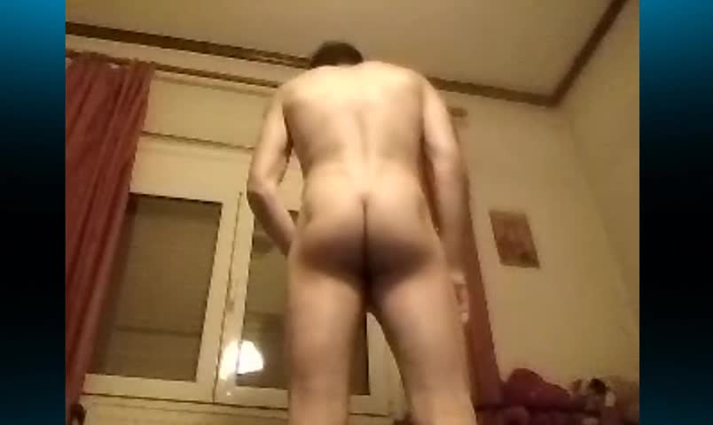 prostitutety handsome twink Plays With his enormous ramrod On cam,sexy Bubble anal For Hard plow