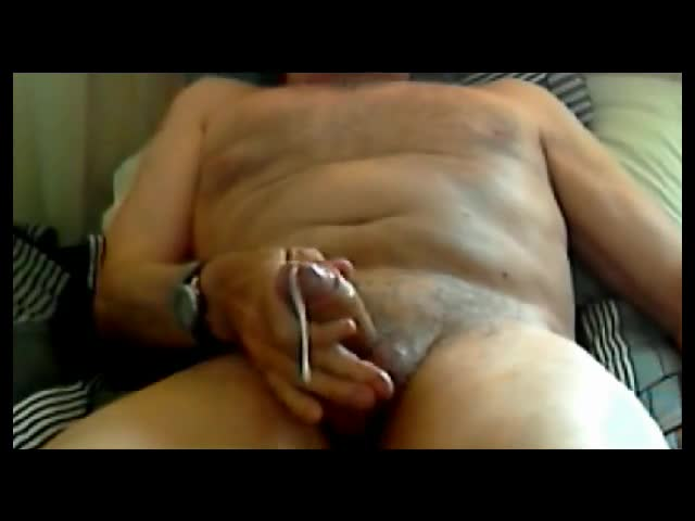 mature Retired But Still Very sexually Up For Anything