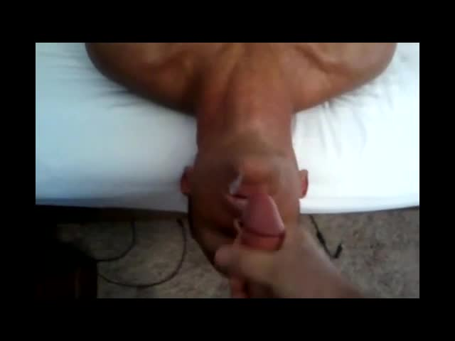 [This Is A Reupload.] Oh stud I'm gonna sperm your Face! here Is ejaculatepilation No. 5 Of XTube's best In Terms Of Facial Loads. Credit Goes To The
